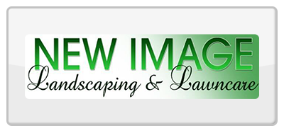 New Image Landscaping