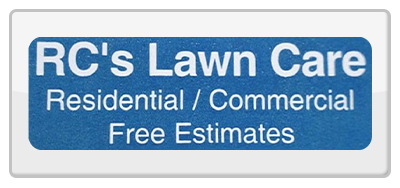 RCs Lawn Care